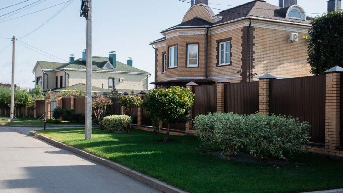 Что надо выяснить перед покупкой загородной недвижимости