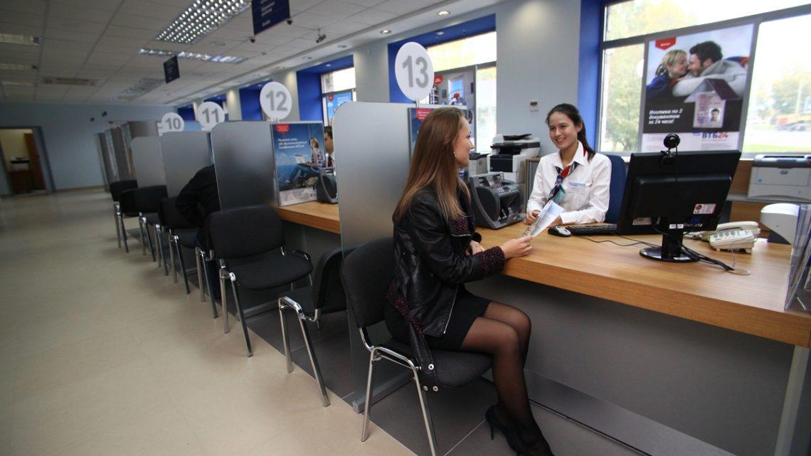 ВТБ запустит ипотечную программу для строительства частных домов